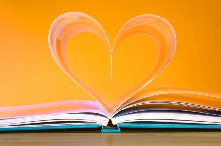 How to make reading books more enjoyable?